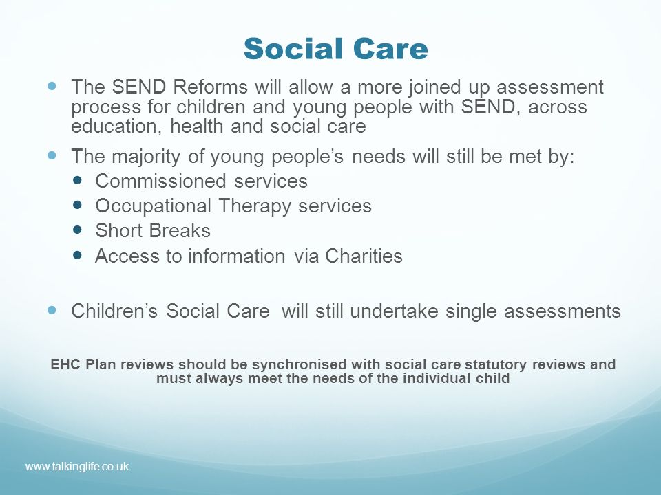 assess the individual in a health and social care setting essay