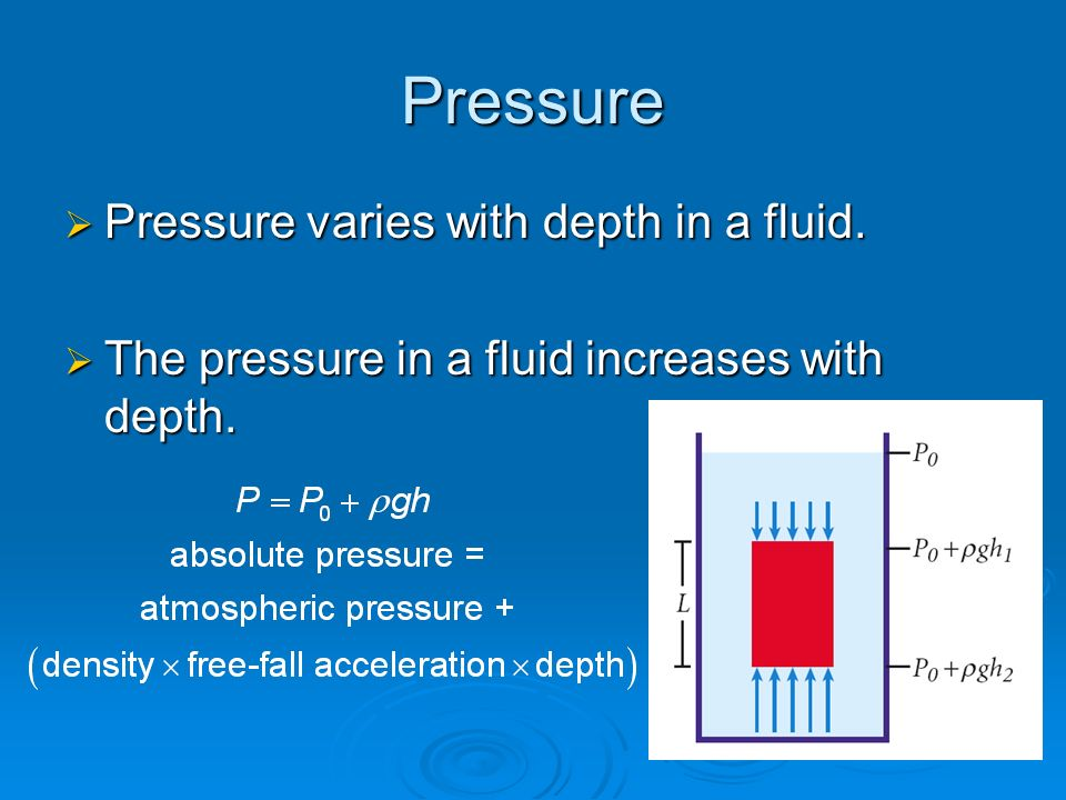 difference between ideal and real fluids pdf