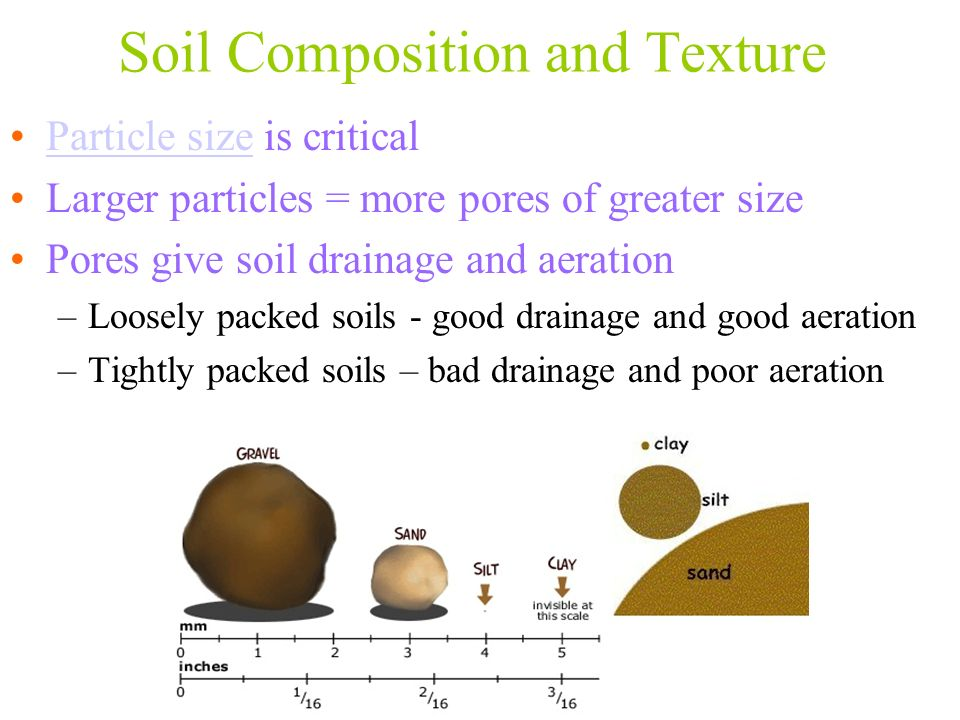 Layers of earth core center mostly iron ppt download for Soil composition definition