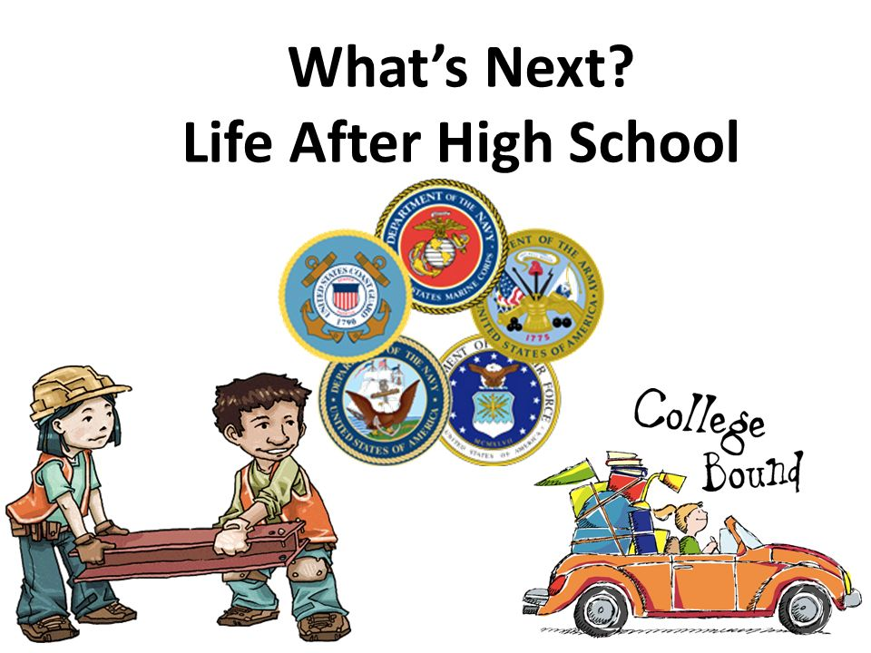 life after school After-school programs - durham academy  student life / after-school  programs  in addition to overseeing da's main after-school care program,  extended.