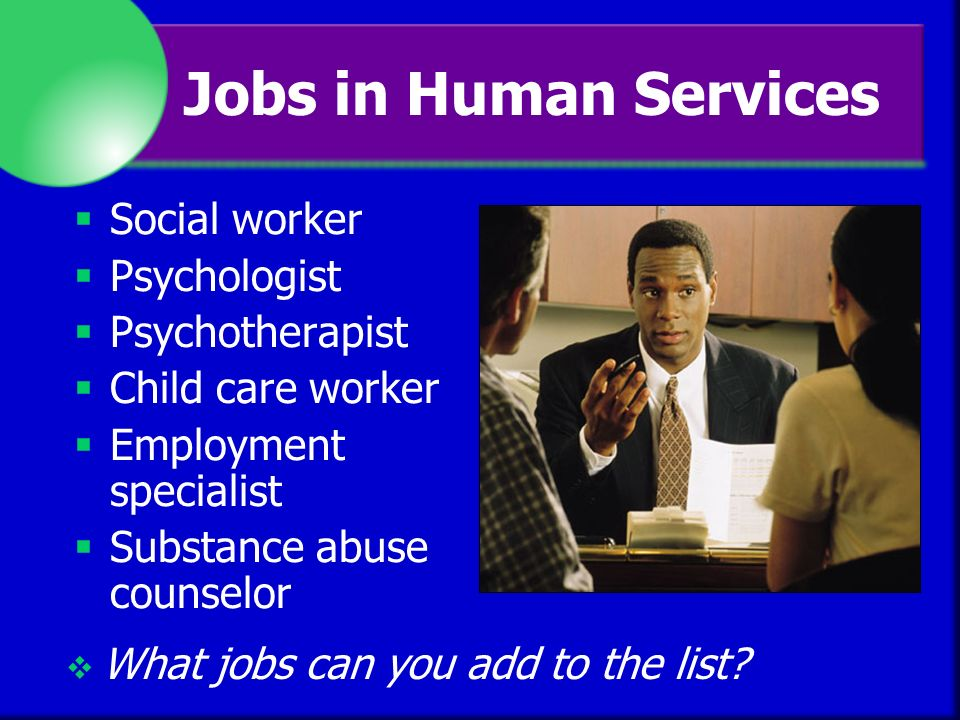 Lesson 8 Types Of Careers  Ppt Video Online Download. Quotes From Fashion Designers. Introduction Business Letter Template. Online Credit Card Company Data Center Tiers. Seven Hills School Walnut Creek. Online Advertisement Free Mba Human Resources. Moving Companies In Wilmington De. Baker Heating And Cooling Should I Get Braces. Master In Family And Marriage Therapy