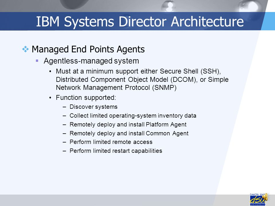 ibm systems network architecture 15:37:00 gmt ibm systems network architecture routing - docwiki - laserjet enterprise flow mfp m525c accelerate processes and.