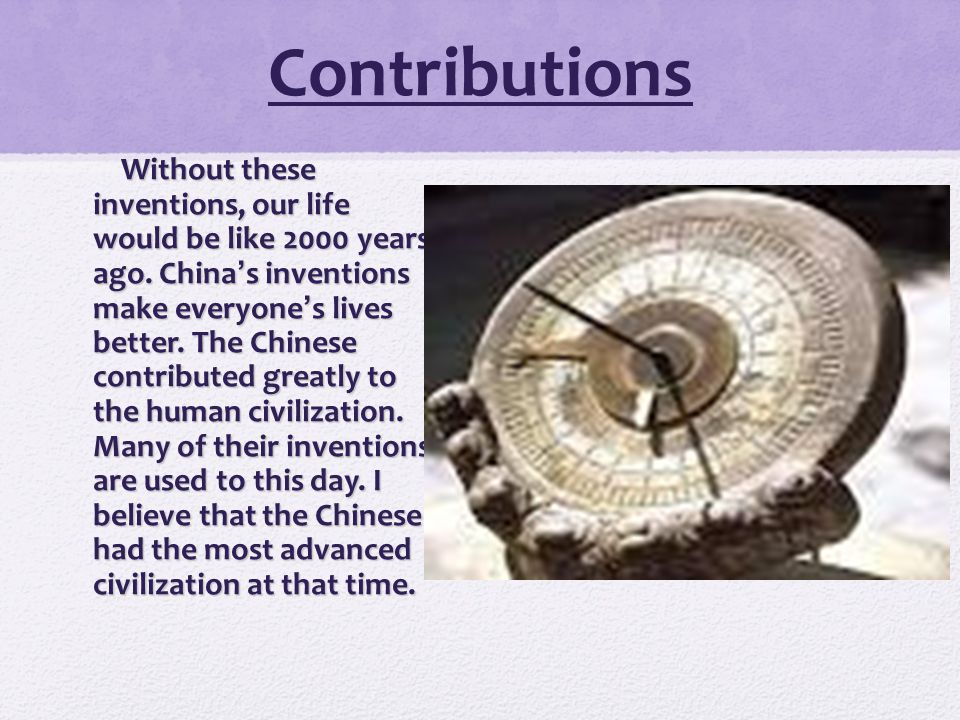 contributions of chinese civilization to the Sino-iranica chinese contributions to the history of civilization in ancient iran with special reference to the history of cultivated plants and products.