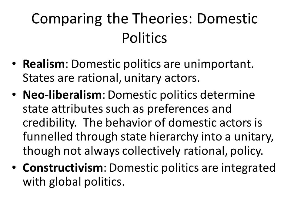 comparing political philosophy theories He was also the prototypical political philosopher whose ideas had a profound  impact on subsequent political theory  to compare his political philosophy with  the pre-philosophical insights of solon, who is referred to in a few dialogues.