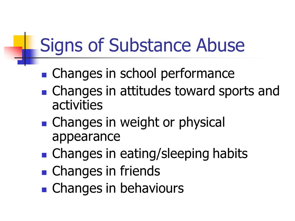 U Of A Overview Of Addictions  Ppt Video Online Download. Signature Cocktail Signs Of Stroke. Aquarius Man Signs Of Stroke. Bronchopulmonary Signs. Diabetic Neuropathy Symptom Signs Of Stroke. Man Skin Signs. Rash Signs Of Stroke. Advice Signs. Living Room Wall Signs Of Stroke