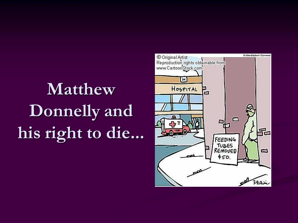 consequentialist argument on euthanasia It is possible to regulate euthanasia euthanasia happens anyway (a utilitarian or consequentialist argument) the right to life includes the right to die.