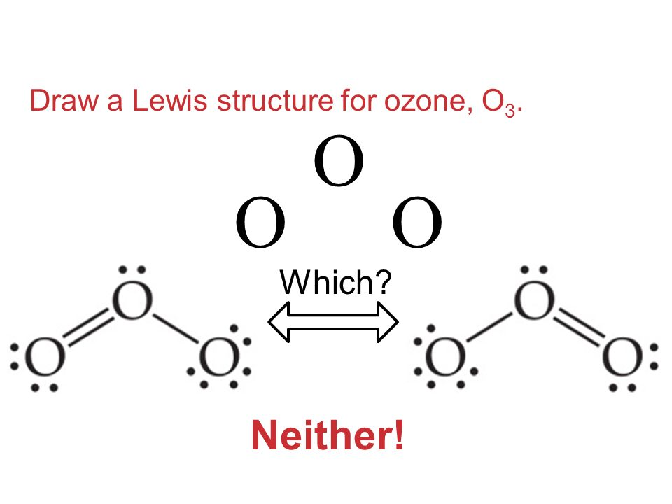 O3 Lewis Structure Related Keywords - O3 Lewis Structure ... If4  Molecular Geometry
