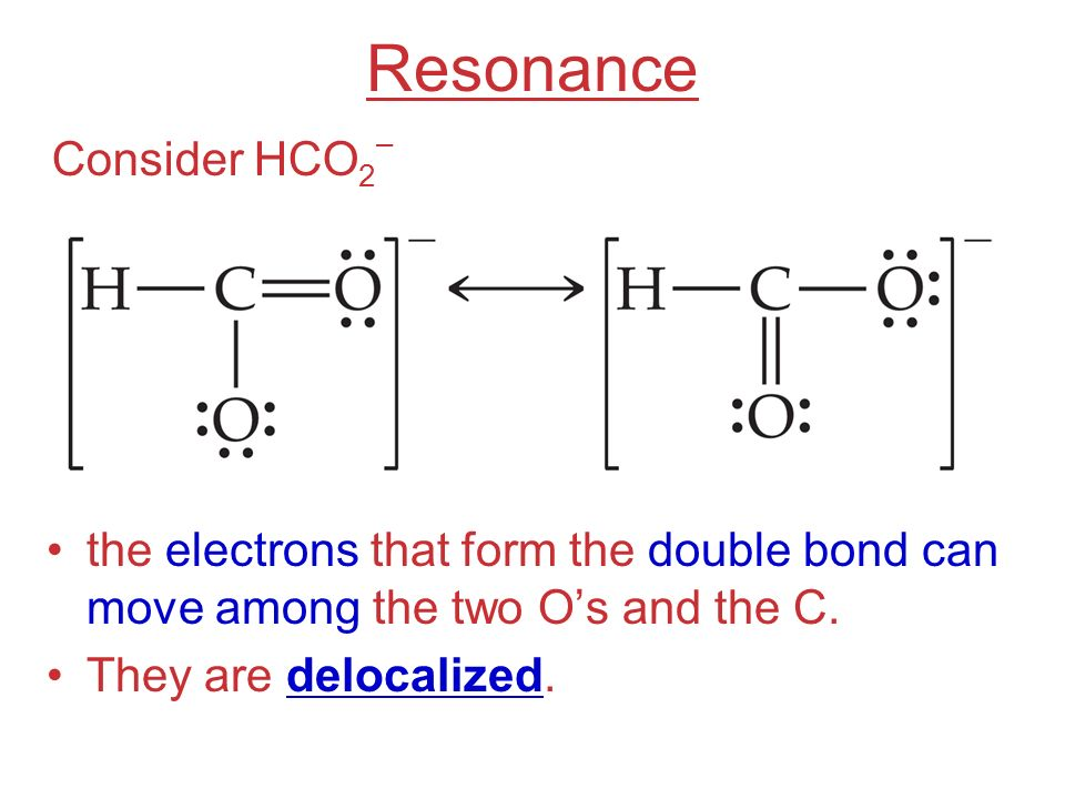 Unit 2 (Chp. 8,9): Bonding & Molecular Geometry - ppt ...