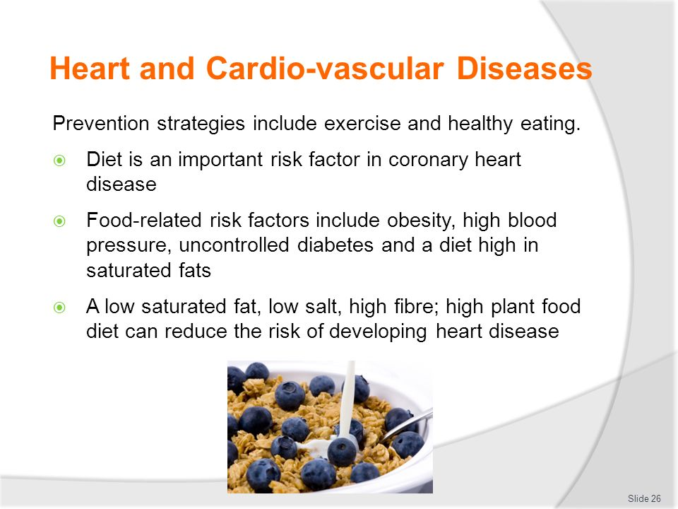 coronary artery disease and plant based diet essay The good news is that surgery and basic life style change can give your heart  another chance warning signs of coronary artery disease angina is one of the.