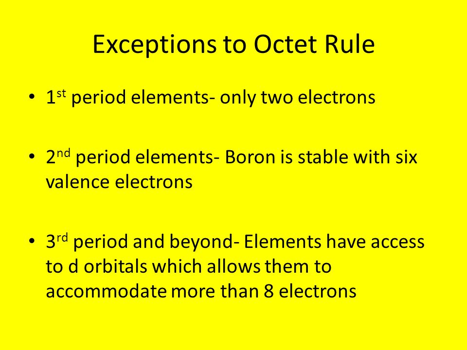Carbon Compounds and Chemical Bonds - ppt video online ...
