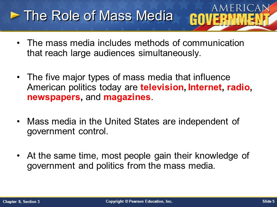 the role of the media and the truthfulness of the information provided by the media More metaphors on the role of media in society 3:09 what role do our media have in society hiding the truth from us.