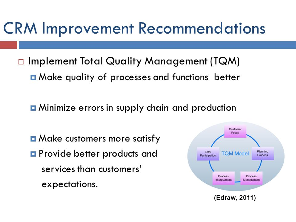 supply chain recommendations Supply chain resilience supply chain management iii/2014 7 summary c and present recommendations for a successful implementation aviation and aerospace supply chains move eastwards aircraft fleets are becoming larger and at the same.