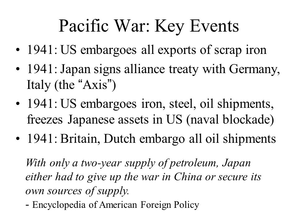 the naval blockade of the japanese essay What was the british naval blockade explain and expand for an 8 mark essay please to the usa for american goods brought by british naval.
