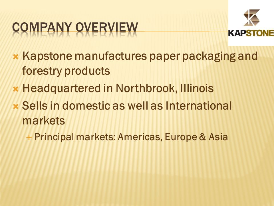 a company overview of the martella paper products corporation Monogram paper products company overview monogram paper products company filed as an articles of incorporation in the state of california and is no longer activethis corporate entity was filed approximately fifty-six years ago on tuesday, july 10, 1962 as recorded in documents filed with california secretary of state.