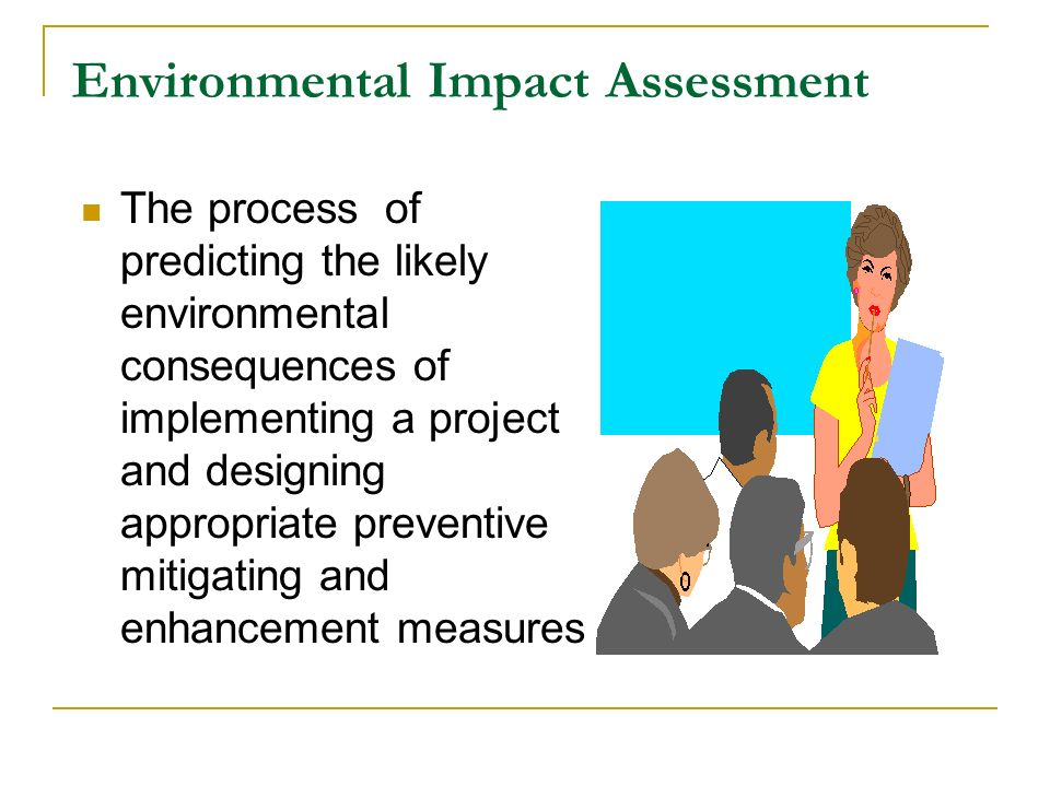 the philippine environmental impact statement system Version 3 denr administrative order no series of 2017 subject: guidelines on public participation under the philippine environmental impact statement (eis) system consistent with the thrust of the department of environment and natural.