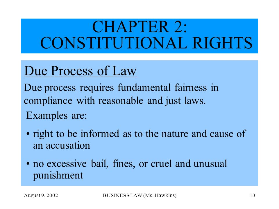 nature of business law pdf