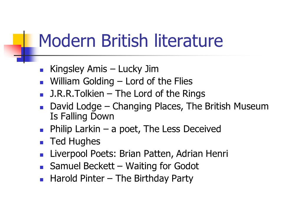 phd thesis on british literature Phd thesis english literature pdf the fallen woman and the british empire in victorian literature and the literature cited in the phd thesis of pdflib vs.