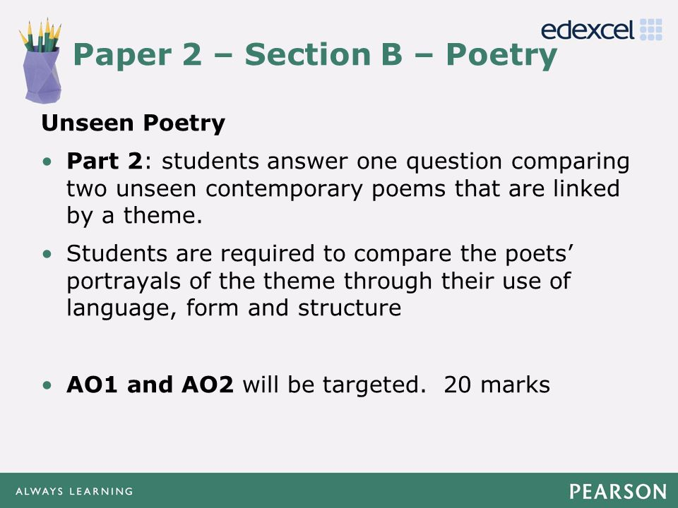 Poem Structure Specs And Slims This is usually measured in meters , which are sets of. academic writing structure of a paper parisplacestecatherine com