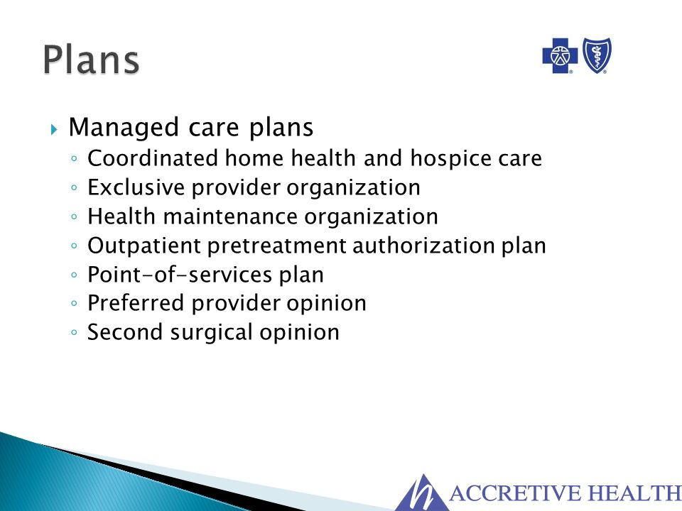 medicare managed care manual chapter 13
