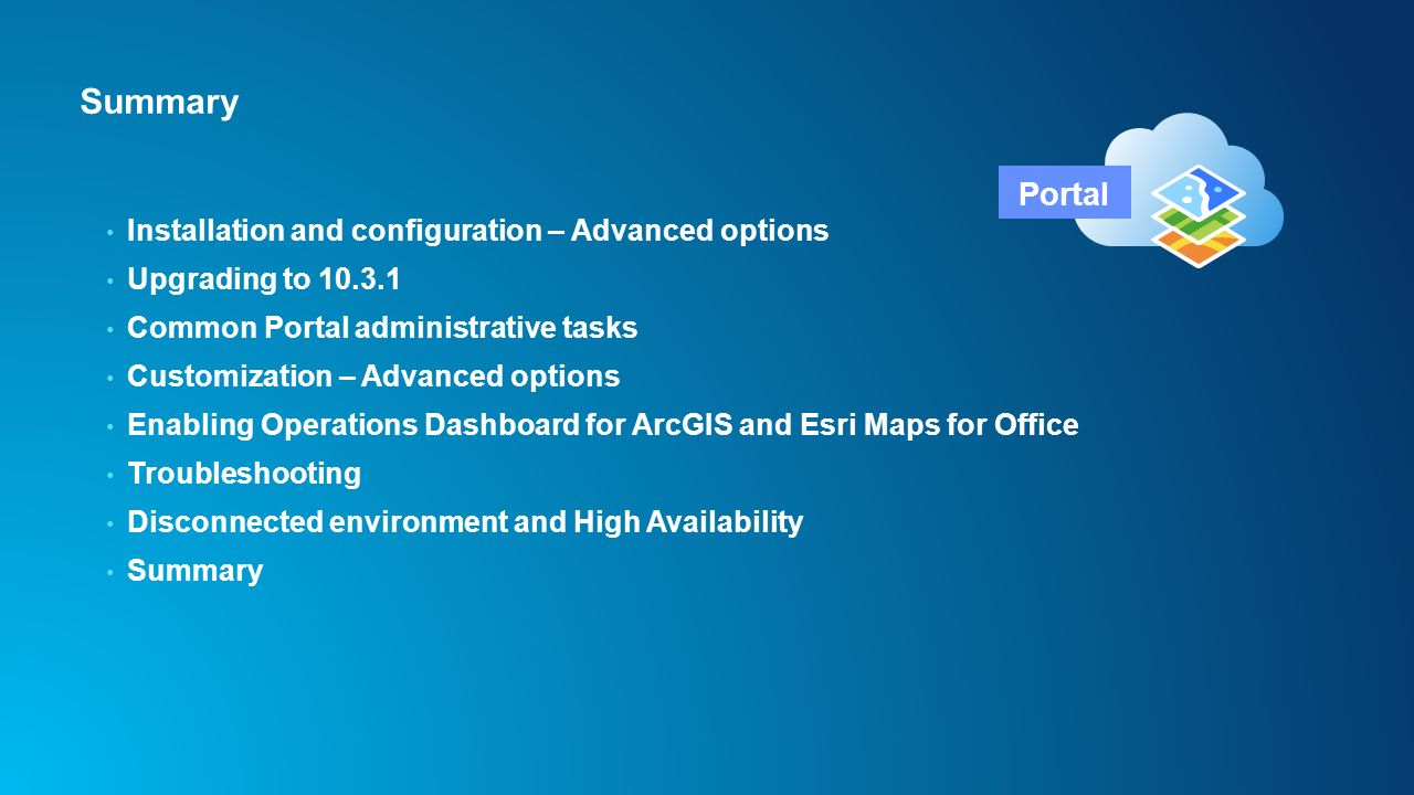 new installation options for a high availability How to configure vmware high availability (ha) cluster - vmware high availability how to install kali linux on windows 10 new vmware sddc poster.
