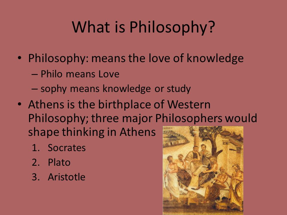 the similarities in the beliefs of greek philosophers socrates plato and aristotle Aristotle was a long term pupil of plato and was greatly influenceby him though they disagreed on many points, they both believedthat knowledge must be based on what is real.