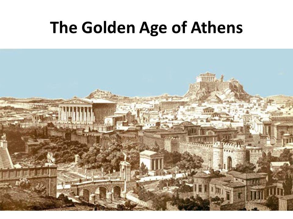 an analysis of the golden age of athens greece Golden age of athens athens golden age of athens athen golden age of athens athènes athens, greece atlantica golden beach 4 stars hotel.