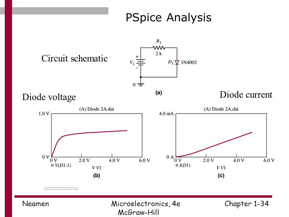 ac circuit analysis