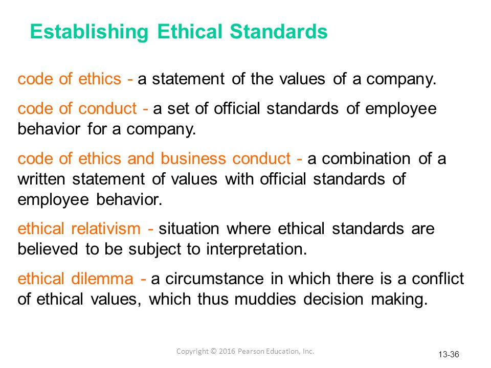 the global business standards codex enron ethics Unethical business practices harm organizations and economies large-scale business failures such as enron—as well as the more recent failures related to the global financial crisis—highlight the consequences of unethical business practices and amoral management.