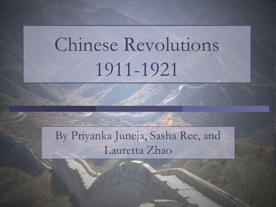 By Priyanka Juneja, Sasha Ree, and Lauretta Zhao