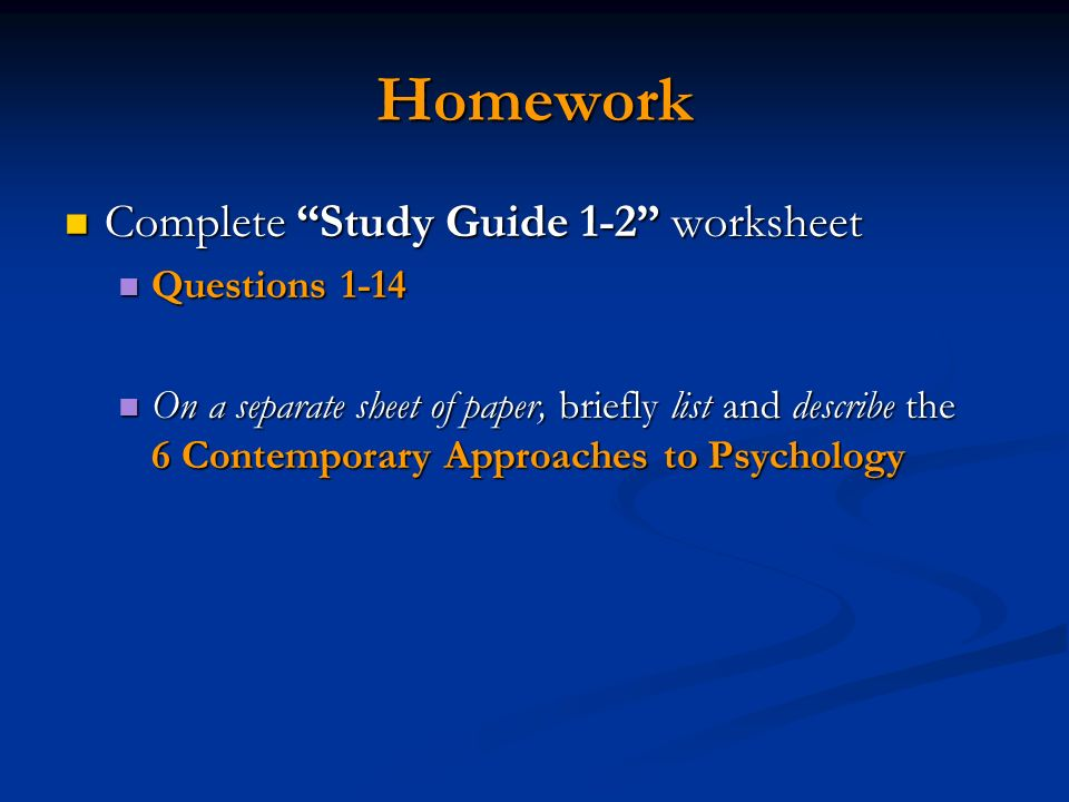 developmental psychology study guide questions How to take the quiz you can tailor this self-test quiz to give you 5, 10, 15 or more questions you may select only one answer per question you will receive immediate feedback after each answer you type in, explaining why your answer is correct or incorrect, and pointing you to the relevant section in your textbook if you'd like to read more.
