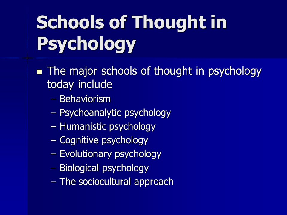 Week 1 Introduction To Psychology  Ppt Download. Houston Employment Lawyers Direct Tv Ventura. Primary Care Medical Home Bajaj Personal Loan. How Much Do Business Consultants Make. Mcafee Patch Management Service Master Seattle. Adt Custom Home Services Cost Of Surety Bonds. East Brunswick Vo Tech George Morlan Plumbing. Fidelity Credit Card Processing. Proactive Allergic Reaction 730 Credit Score