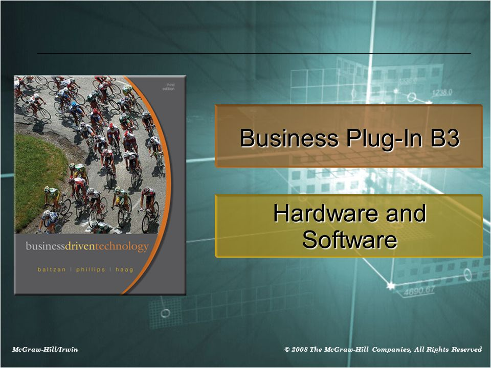 hardware and software used to support personal workgroup and enterprise computing within an organiza In an effort to provide consistent and reliable support to the users of personal computers at uri, information technology services (its) has compiled a list of.