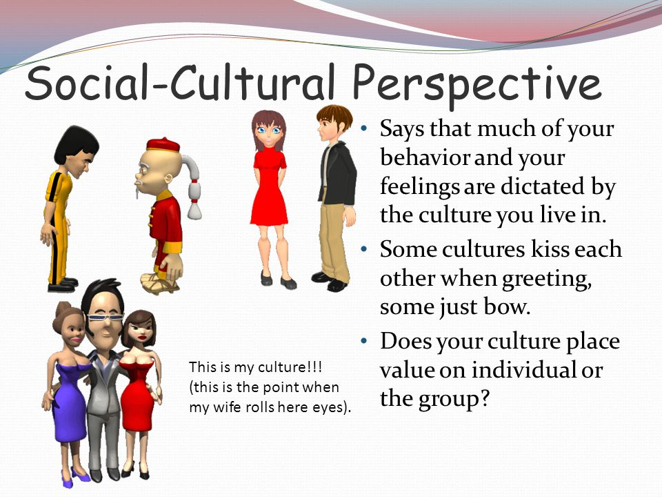 """a behavioral perspective on cultural differences Offers a new perspective of framing these differences among cultures—that of """"   of cross-cultural differences in consumer behavior to address the roots of these."""
