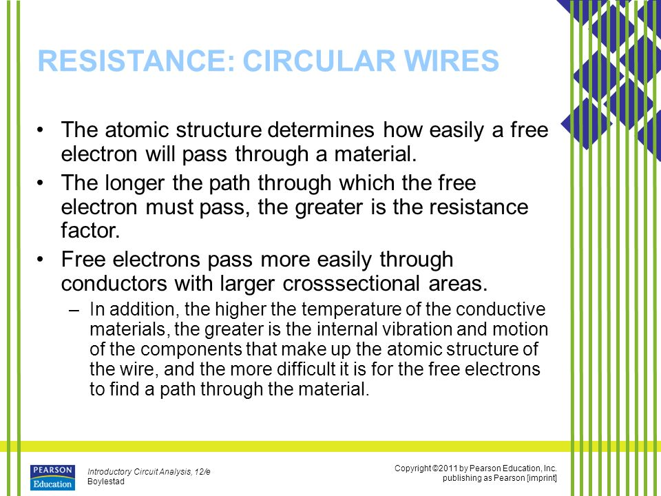 Fine awg wire resistance table images everything you need to know generous kanthal wire resistance chart gallery everything you need keyboard keysfo Images