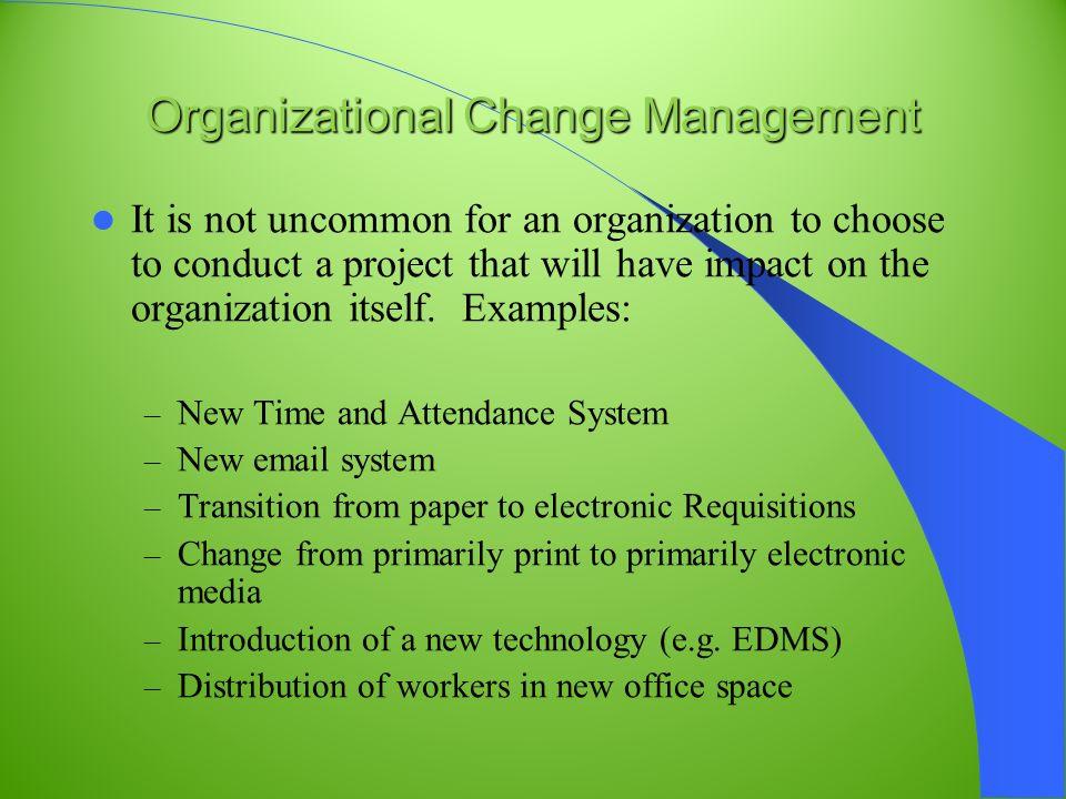 change essay organizational change essay