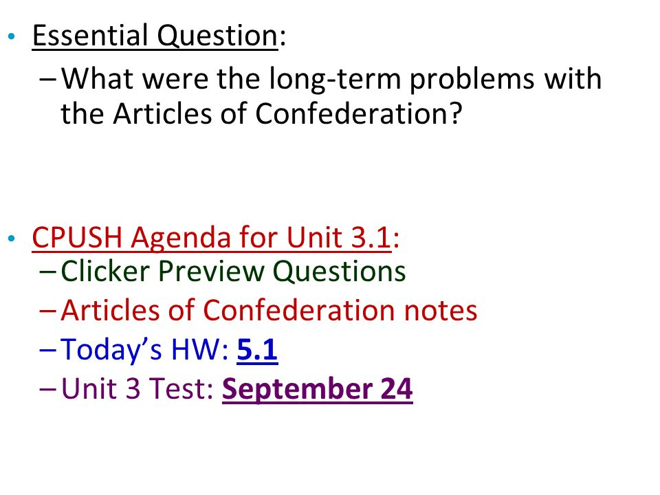 compare the strengths and weaknesses of the articles of confederation government Weaknesses of the articles of confederation analysis stations activity  the articles of confederation government, which derived its powers from the states, was to.