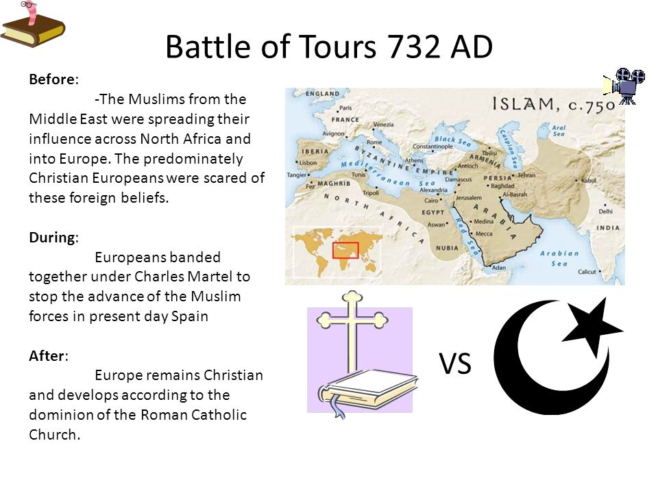 comparing roman catholicism with islamic teachings Read the pros and cons of the debate roman catholicism is in opposition to  the teachings of the roman catholic  roman catholicism is not opposite.