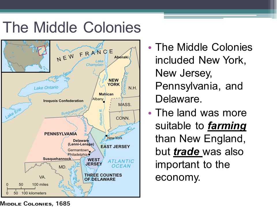 difference between jamestown massachusetts and pennsylvania Jamestown vs plymouth difference between jamestown and plymouth jamestown in virginia and plymouth in massachusetts are the two colonies with which english.