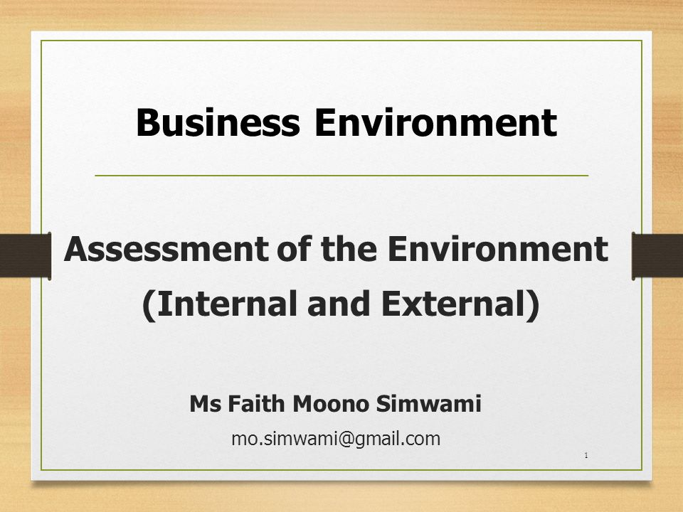 business internal assessment The new internal assessment forms the old forms 4/ia and 4/psow are still needed when submitting your ias to the moderator an additional form, 4/iccs, is a candidate cover sheet.