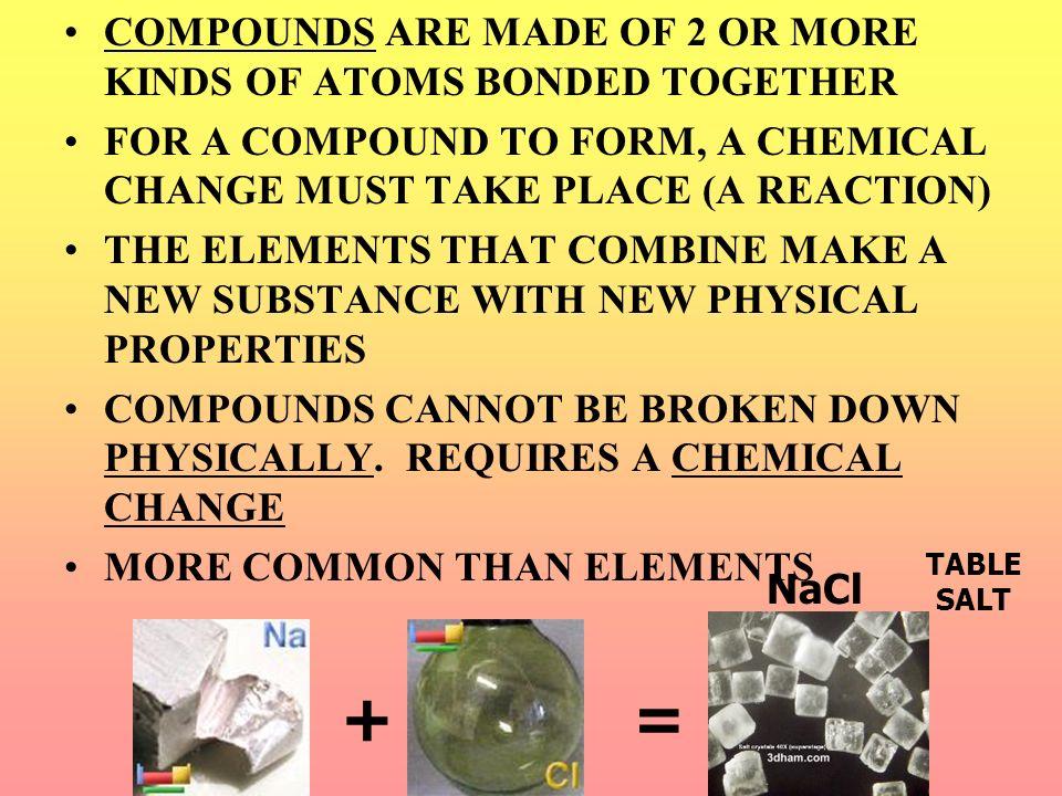 Fundamental Concepts Of Bioinformatics /
