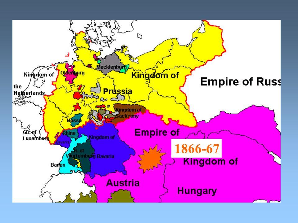 1866-67