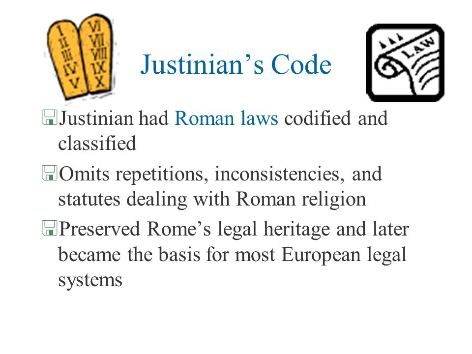 Welcome to the Byzantine Empire ppt video online download – Justinian Code Worksheet