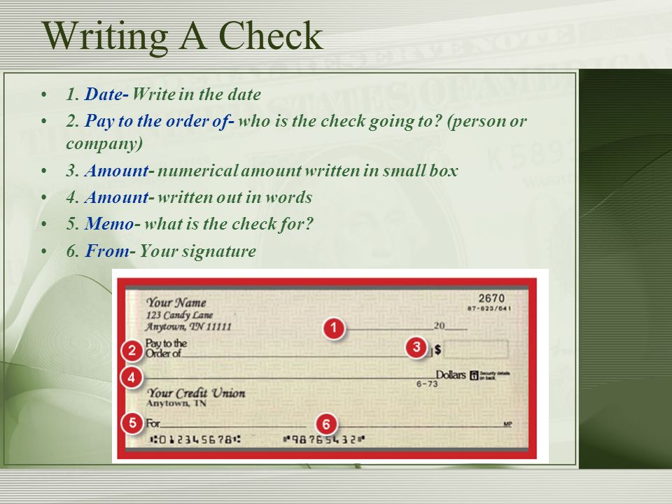 online check writing service Cannot choose among cv writing services that promise high quality and a key component of the bluebird's new features is writing checks against the you can always check status of your order with our support team best and cheap essay writing service online essay on technical education pros of using paper writing.