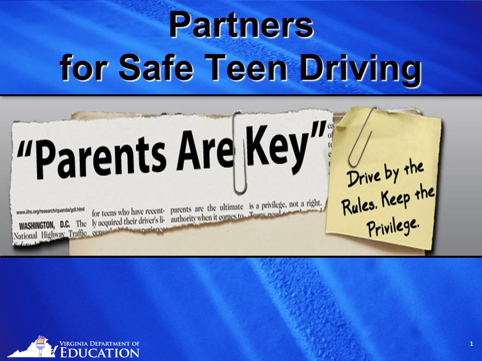 Partner With The Safe Teen 14
