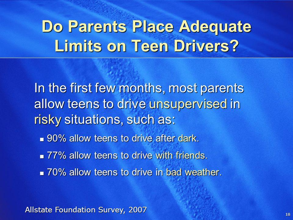 allstate-com-teen-parent-teen