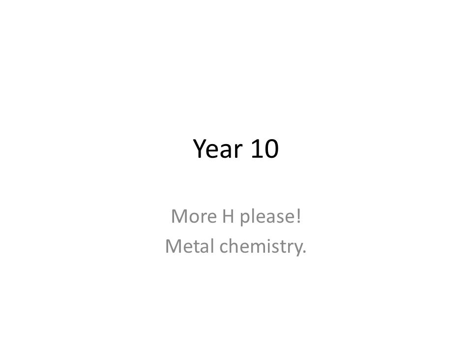 chemistry please Ted talks are influential videos from expert speakers on education, business, science, tech and creativity, with subtitles in 100+ languages ideas free to stream and.