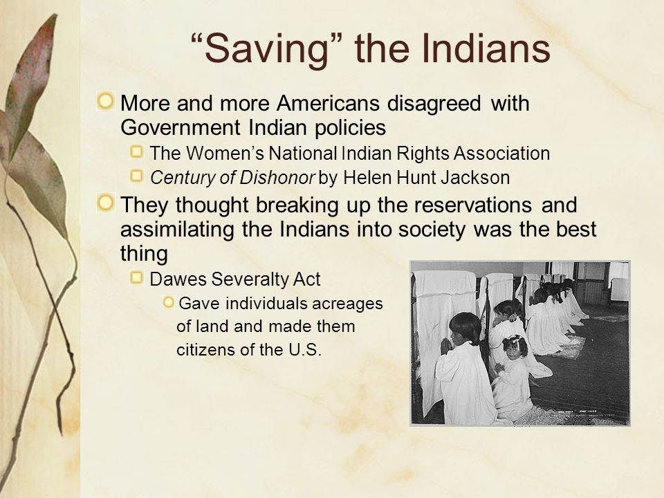 saving the indians Nearly 73% of working indians workers feel they will have to provide financial support to their family members, apart from their spouse, after retirement more than 51% of them are saving regularly for retirement, and are using a mix of investment and saving options like bank accounts, life insurance, and.