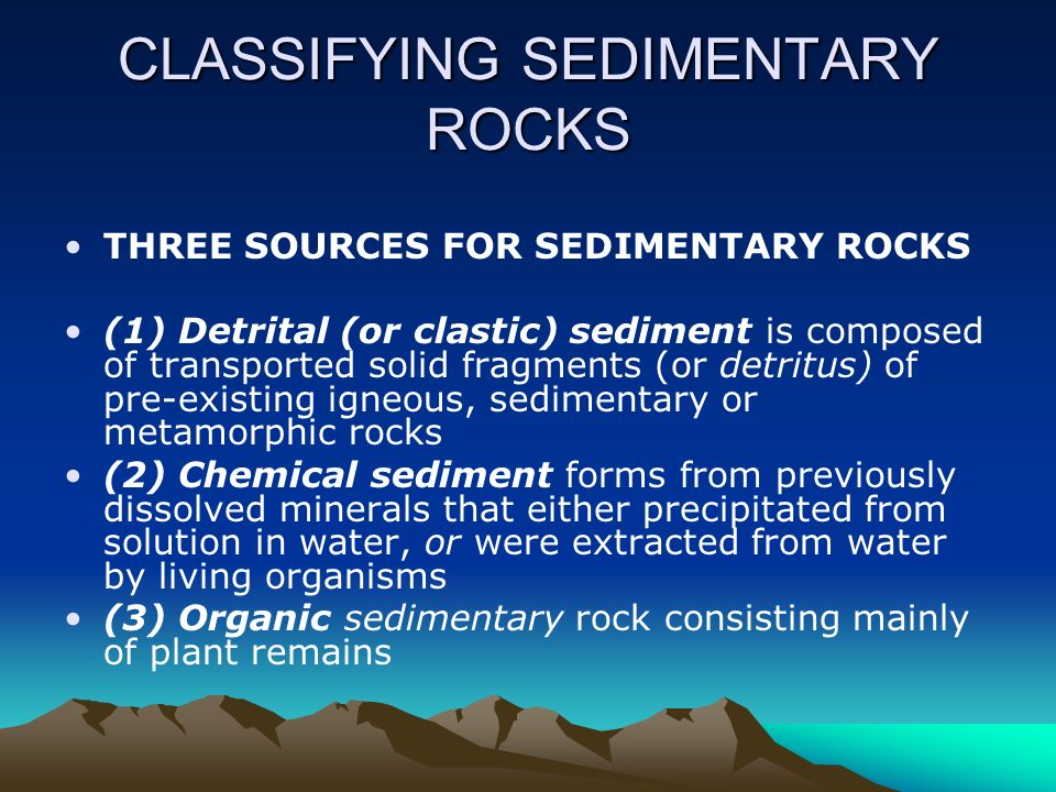 Minerals And Rocks In The Earth S Crust Ppt Video Online