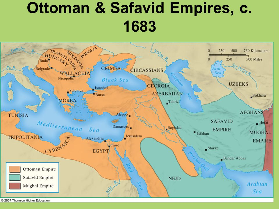 compare mughal and ottoman empire Comparing the ottoman, mughal and safavid empires ottoman empire political structure the ottoman legal system accepted the religious law over its subjects.