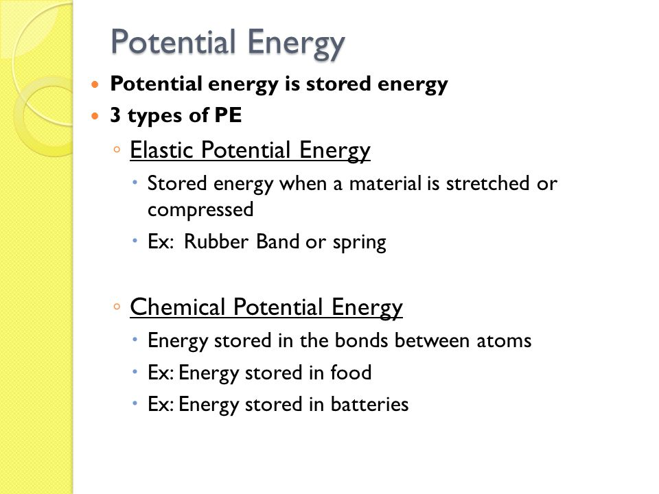 types of chemical potential energy consumers energy xcel energy. Black Bedroom Furniture Sets. Home Design Ideas